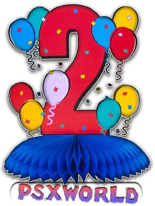 Поздравления мальчика с днем рождения два годика фото 344