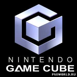 http://psxworld.ru/emuGameCube/ClipGame-cube-logo.jpg