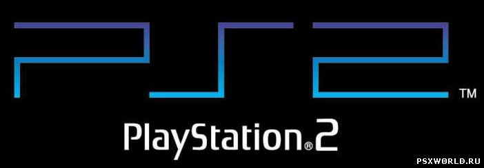http://psxworld.ru/emuPS2/playstation2logo.jpg