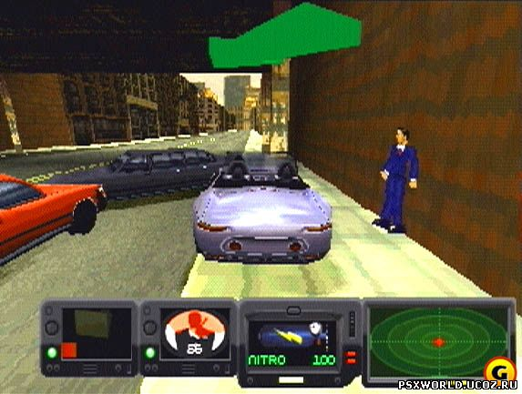 http://psxworld.ucoz.ru/scrinshot/1/007racing_b5_screen006.jpg