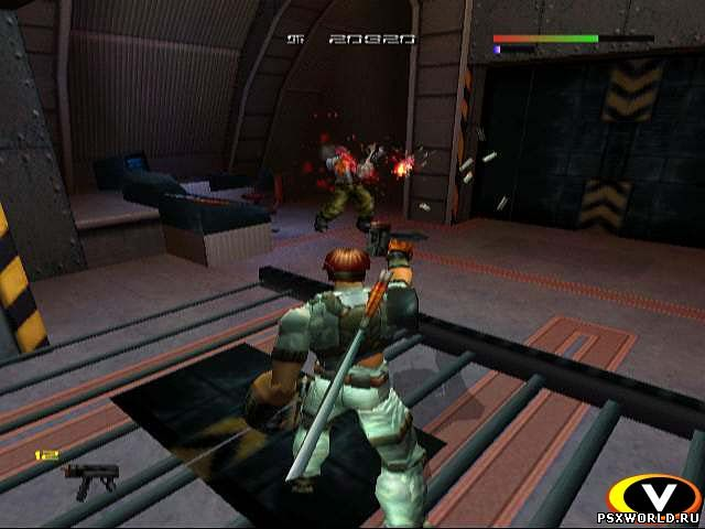 http://psxworld.ru/scrinshot/2/fightforce2_screen011.jpg